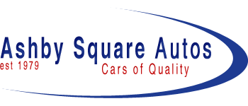 Ashby Square Autos